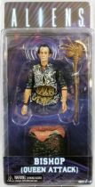 aliens___neca___bishop_queen_attack