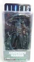 Aliens - NECA - Xenomorph Warrior