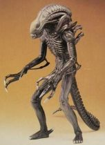 Aliens - Tsukuda - Warrior Alien 1/5 PVC Figure