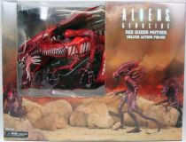 aliens_genocide___neca___red_queen_mother_deluxe_action_figure