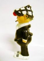 Andy Capp - Schleich - Andy Capp (big size)