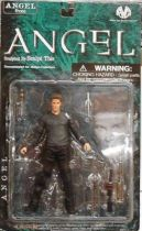 Angel (from Angel) - Moore action figure (mint on card)