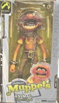 Animal (Mega-Muppet)