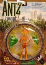 Antz - Princess Bala