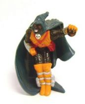 Applause Marvel Super-Heroes: Hobgoblin