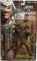 Army of Darkness - Evil Ash - McFarlane Movie Maniacs figure