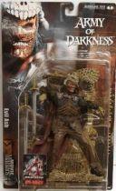 Army of Darkness - Evil Ash - McFarlane Movie Maniacs figure