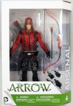 arrow___dc_collectibles___arsenal_roy_harper