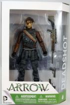 arrow___dc_collectibles___deadshot