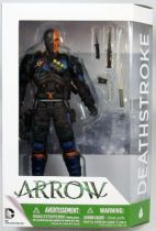 arrow___dc_collectibles___deathstroke_slade_wilson