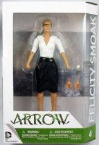 arrow___dc_collectibles___felicity_smoak