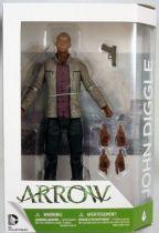arrow___dc_collectibles___john_diggle