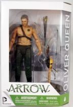 arrow___dc_collectibles___oliver_queen