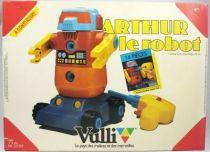 arthur_le_robot___jouet_a_construire___vulli