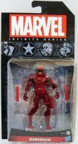 Marvel Universe - Infinite Series 1 - Daredevil