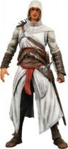 Assassin\'s Creed - Altair - NECA Player Select figure