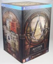 assassin_s_creed_syndicate___jacob_frye___coffret_collector_ps4_charing_cross_edition___ubisoft__1_