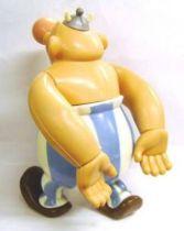 Asterix - CLD 1967 - 13\\\'\\\' Plastic Action Figure - Obelix