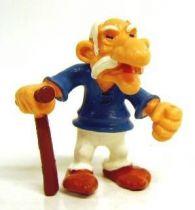 Asterix - M.D. Toys - PVC Figure - Agecanonix