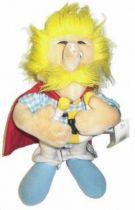 Asterix - Plush 1994 Assurancetourix