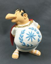 Asterix (The large gallery of characters) - Hachette - Overanxius