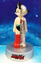 "Astro - Figurine Plastique \""Mechanic\"""
