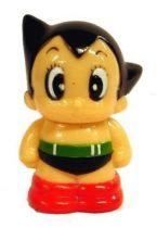 Astro Boy - 1\'\'2/3 vinyl mini action figure