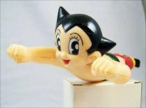 Astro Boy - 10\'\' Motorized Flying Figure (loose)