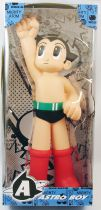 Astro Boy - 14\'\' Mighty Atom Moneybank - Plastoy
