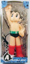Astro Boy - 14\'\' Mighty Atom Moneybank - Plastoy