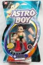 Astro Boy - Bandai action figure - Arm Cannon Astro