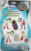 Astro Boy - Bandai action figure - Arm Cannon Astro