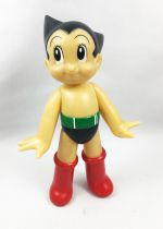 Astro Boy - Billiken - Soft Vinyl Figure (8inch)