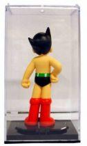 Astro Boy - PVC figure on base - Tomy