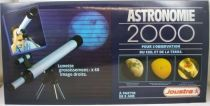 astronomie_2000___coffret_apprentissage_educatif___joustra_1980