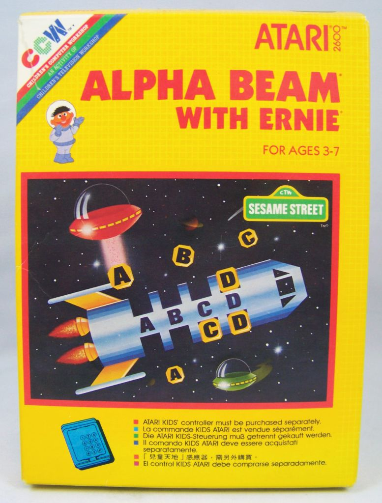 atari_2600___alpha_beam_with_ernie__sesame_street__01