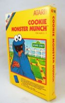 atari_2600___cookie_monster_munch__sesame_street__03