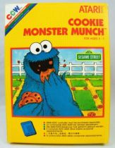 atari_2600___cookie_monster_munch__sesame_street__01