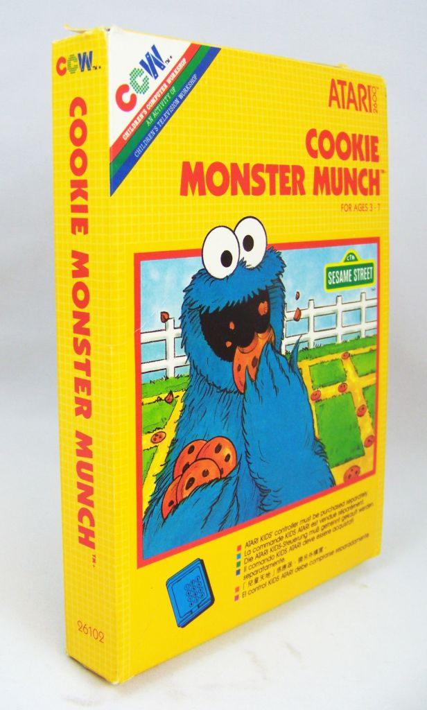 atari_2600___cookie_monster_munch__sesame_street__02