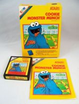 atari_2600___cookie_monster_munch__sesame_street__05