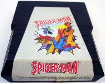 Atari 2600 - Spider-Man (cartridge only)