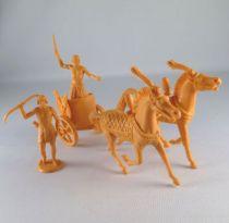atlantic_32eme_antiquite_egyptien_cavalerie_char_avec_conducteur___archer_1