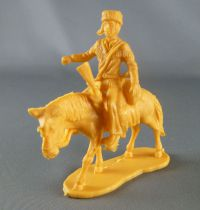Atlantic 1:32 Wild West 1205 Davy Crockett & horse