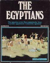 Atlantic 1:72 1502 The Egyptian  Army