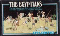 Atlantic 1:72 1803  The Egyptian Army