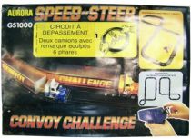 aurora___circuit_electrique_speed_steer_convoy_challenge_gs1000__neuf_en_boite__01