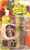 Austin Powers - McFarlane Toys - Dr. Evil