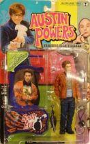 Austin Powers - McFarlane Toys - Scott Evil