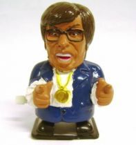Austin Powers - Wind-up - Austin Powers