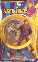 Austin Powers: Goldmember - Mezco - Carnaby Street Austin
